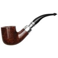 Peterson System Spigot Smooth (301) P-Lip