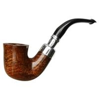 Peterson System Spigot Smooth (305) P-Lip