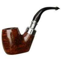 Peterson System Spigot Smooth (306) P-Lip