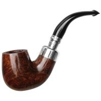 Peterson System Spigot Smooth (312) P-Lip