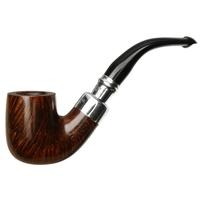 Peterson System Spigot Smooth (313) P-Lip