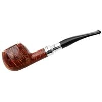 Peterson Walnut Spigot (406) Fishtail