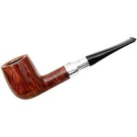 Peterson Walnut Spigot (6) Fishtail (9mm)