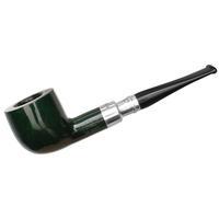 Peterson Green Spigot (606) Fishtail (9mm)