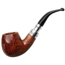 Peterson Walnut Spigot (68) Fishtail (9mm)