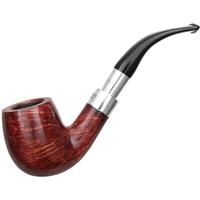 Peterson Walnut Spigot (69) Fishtail (9mm)