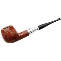 Peterson Walnut Spigot (86) Fishtail