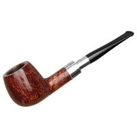 Peterson Walnut Spigot (86) Fishtail (9mm)