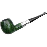 Peterson Green Spigot (87) Fishtail (9mm)