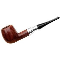Peterson Walnut Spigot (87) Fishtail