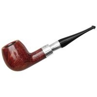 Peterson Walnut Spigot (87) Fishtail (9mm)