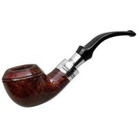 Peterson Walnut Spigot (999) Fishtail