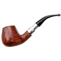 Peterson Walnut Spigot (B11) Fishtail