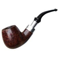 Peterson Walnut Spigot (B42) Fishtail