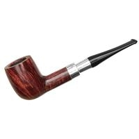 Peterson Walnut Spigot (X105) Fishtail (9mm)