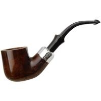 Peterson System Standard Heritage (301) P-Lip
