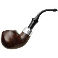 Peterson System Standard Heritage (302) P-Lip