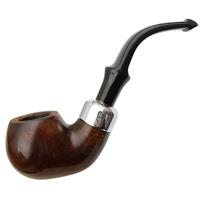 Peterson System Standard Heritage (303) P-Lip