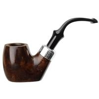 Peterson System Standard Heritage (306) P-Lip