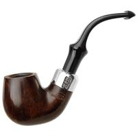 Peterson System Standard Heritage (314) P-Lip