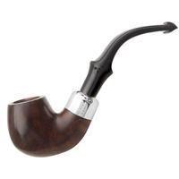 Peterson System Standard Heritage (317) P-Lip