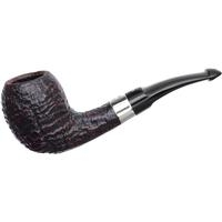 Peterson Sherlock Holmes PSB Strand P-Lip