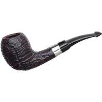 Peterson Sherlock Holmes PSB Strand P-Lip (9mm)