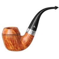 Peterson Sherlock Holmes Natural Watson P-Lip