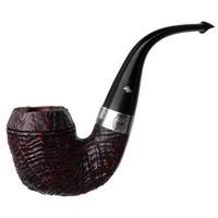 Peterson Sherlock Holmes PSB Watson P-Lip