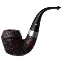 Peterson Sherlock Holmes PSB Watson P-Lip (9mm)